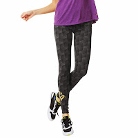 http://www.zumba.com/en-US/store-zin/US/product/foil-me-once-leggings?color=Dark+N+Dirty+Slate