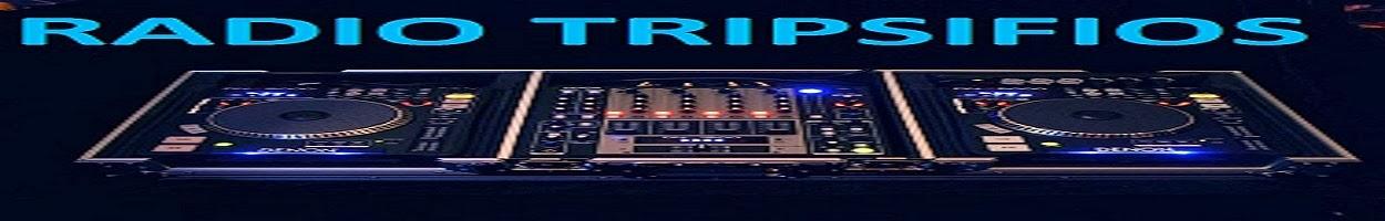RADIO TRIPSIFIOS