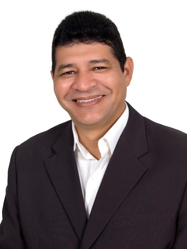 Dr. Tanilo Menezes