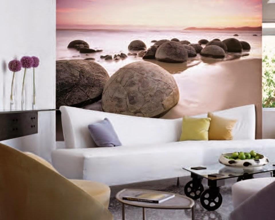 muebles x muebles decorar dormitorio con estilo zen o japones