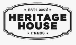 www.heritagehousepress.com