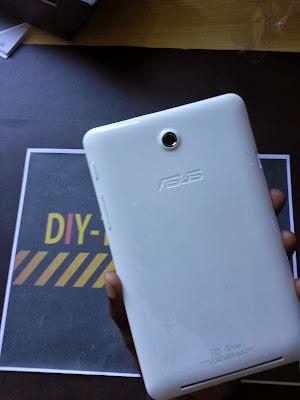 quad core value tablet