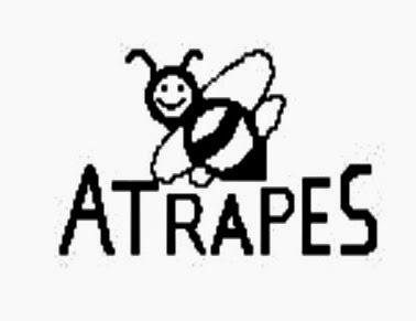 ATRAPES