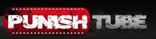 punish 13 july 2013 brazzers, mofos, naughtyamerica, tonightgirlfriend, xhamter, asiamoviepass,pornpros