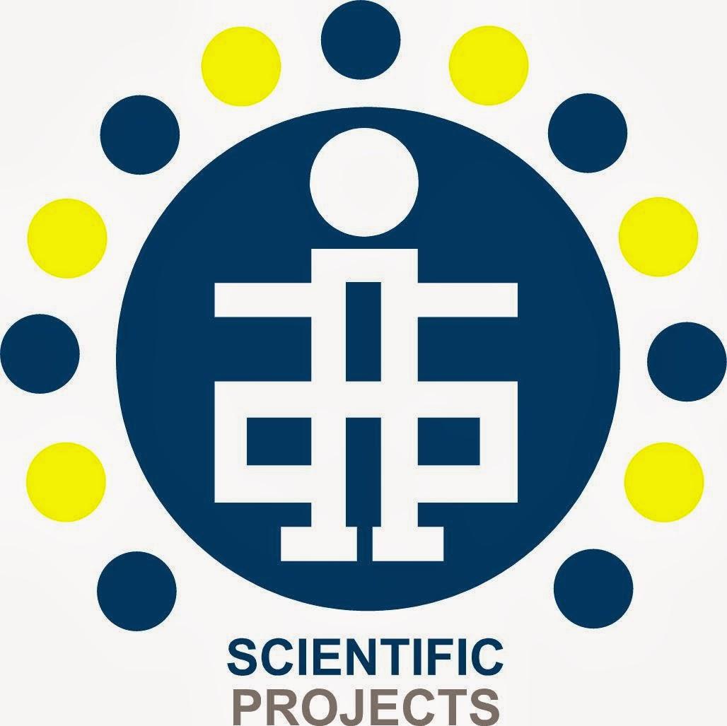 Proyectos cientificos