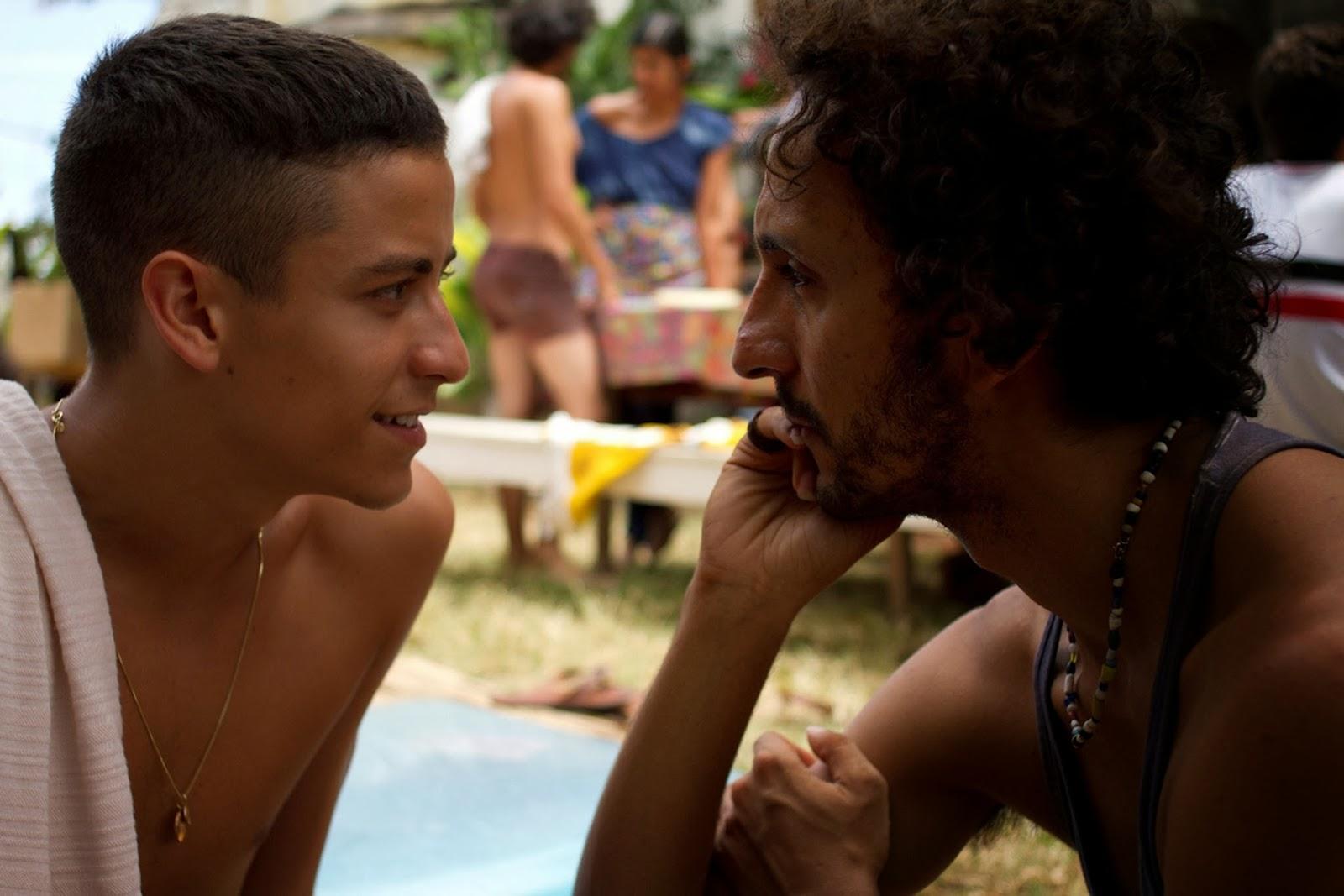 filme de sexo brasileiro casal procura