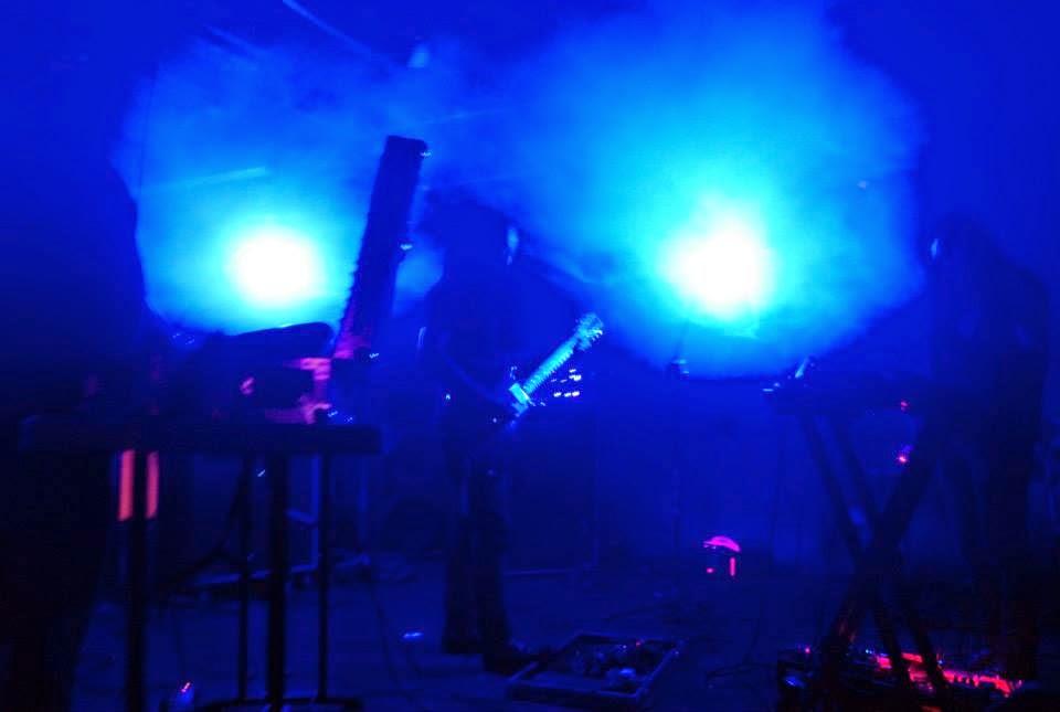 Sutekh Hexen - Discography [FREE]