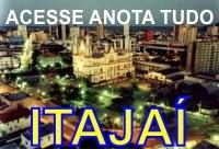 http://anotatudoitajai.blogspot.com.br/