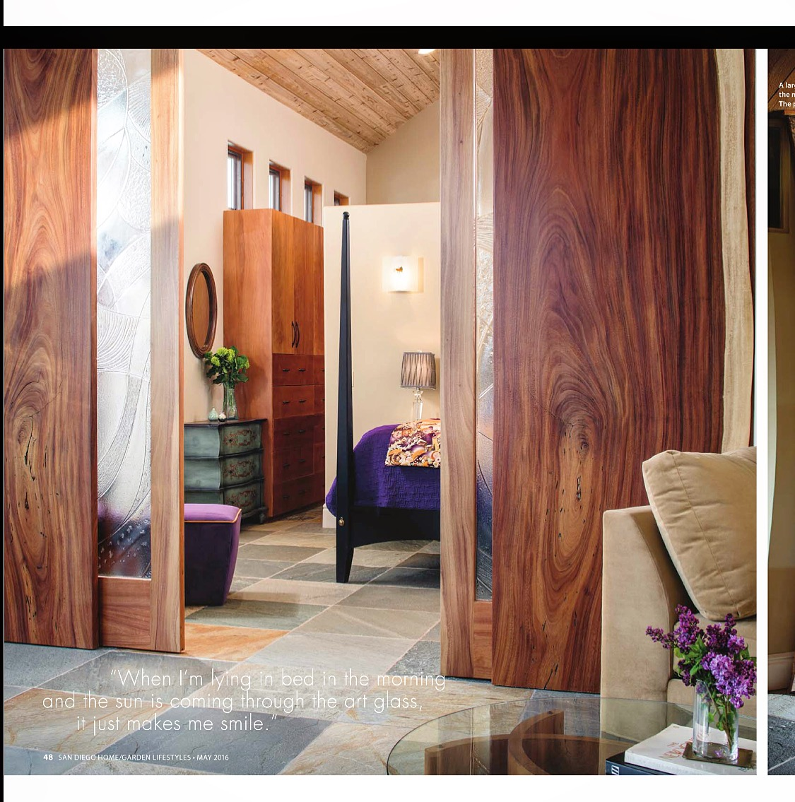 Tropical Exotic Hardwoods Check Out This Month 39 S San