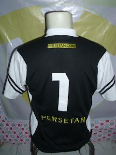 Produsen Kaos Futsal Murah, Produksi Kaos Futsal Murah, Buat Kaos Futsal Murah, Pabrik Kaos Futsal Murah