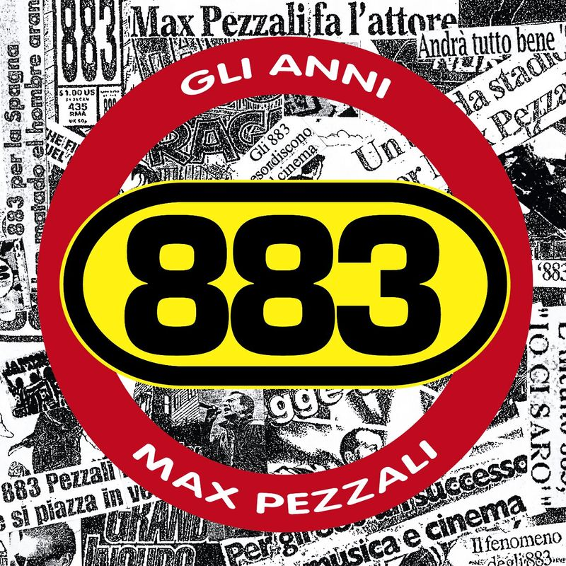 Generazione 883