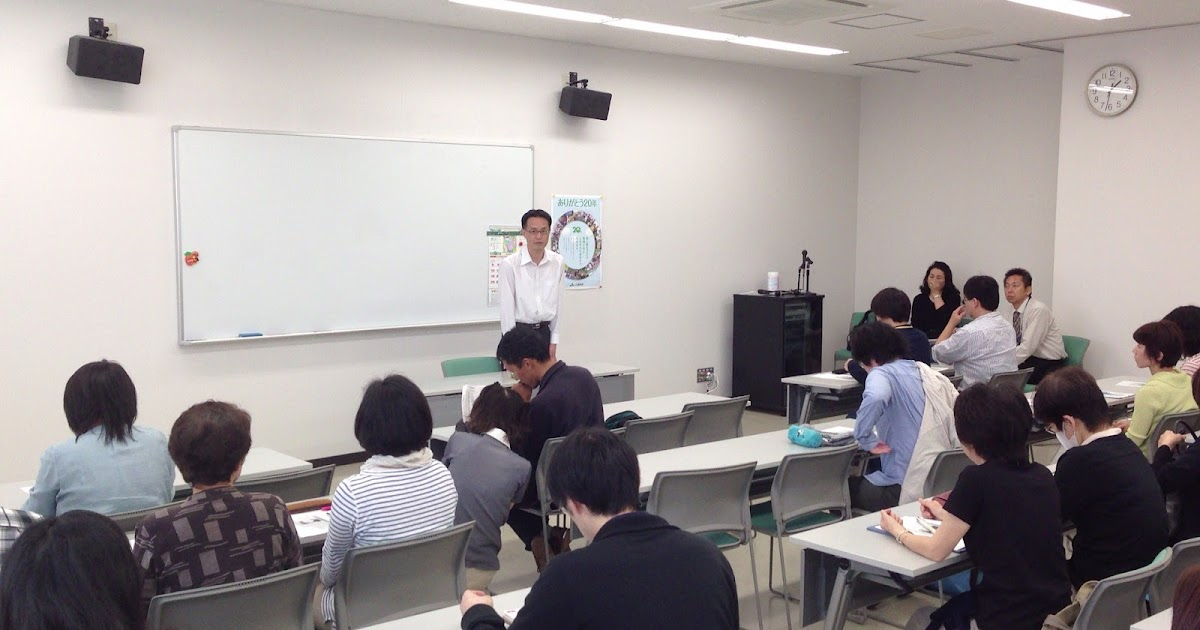 申請書等ダウンロード: 介護保険課|奈良県大和高 …