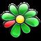 ICQ-logo.png