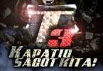 T3: Kapatid, Sagot Kita! (TV 5) August 07, 2012