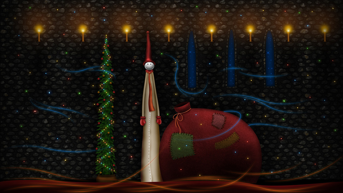 merry christmas free download beautiful christams hd