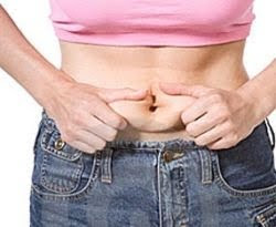 tips to shrink stomach