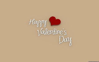 wallpaper happy valentines day cards photos
