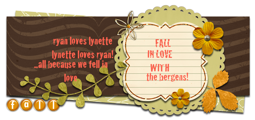 ryan loves lynette
