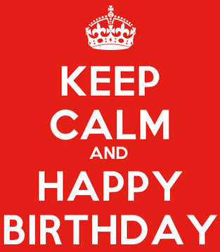 simplysfdc com salesforce send birthday email
