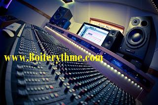 Projet Wahid Fl Studio RAI J'espere Tkouni Ghaya 2016, Fruity Loops 2016, Projet Cheb Mourad+Cheb Houssem 2016 Fruity Loops, Medahat+Rbaba Jdid 2016 FLP, Projet Fl Studio Chawi Cheb Wahid Ya Fatma 2016, Best Projet Fl Studio FLP 2016 HOUSE, flp, FLP House, Projet fl studio, beats download, download drum loops, free download beat maker for pc, recording software, fruit loops dj software, fruitloops, fruity loops, fruity loops for pc, fruity studio, Projet Baghi Tzwjouha Cheb Houssem Fruity Loops 2016, Projet Cheb Mourad Omri Baghi Nchoufha Fl Studio 2016, LOOPS MEDAHAT PRO 2016, Projet Style Turk For Fl Studio, turk fl studio, turkish fl studio, Tout Les Rythme Derbouka, derbouka 2016, derbouka rai, derbouka fl studio, dabka lobnania, dabka, dabka 2016, جديد اصوات مجوز وايقاعات دبكة لفروتي لوبس, Dabka lobnania fl studio, Cheb Houssem 2016 Projet Baghi Tzowjoha fl studio, Projet Cheb Wahid FL Studio Rai Aachket Fi Moul GTD 2016, Projet Fl Studio Cheba Nagwan Jabouli Khabrah et Cheba Hayat 2016, Voix Rai 2016 Pour Fl Studio, Projet Cheb Houssem Kalmet Omri Walat Jotable 2016 fl studio rai, Projet rai Meda7at  Fl Studio 2016, Projet Fl Studio Cheb Houssem G3ati Fi La Mémoire 2016, malgré tfar9na fl studio rai, Projet Fl Studio Magwani Nodrob El Bayda Cheb Mustapha Rai, Projet Fl Studio Rai Cheikh Nano 2016 rani Moblisi, Instru Bsahtek 3omri 3ach9 jdid Fl Studio, Projet Reggada Fl Studio 2016, reggada, Reggada flp, rythme reggada flp, PROJECT RAI, Pack rai 2016, Projet fl studio, flp, Projet Cheb Snouci Fl Studio 2016, Projet Rai Yassine Tiger et Hicham Smati Fl Studio 2016, Projet Hicham Smati houwa kasak w khalak Fl Studio 2016, Projet Cheb Hasni Mahouch danbi Cheb Hasni Fl Studio 2016, Projet Flp Cheb Djalil Connexion Wa3ra Fl Studio 2016, Projet Fl Studio Kayna wla Makaynach Flp, Projet Cheb Houssem 2015/2016 Khatira khatira, Projet Cheb Hasni Fl Studio Fruity loops la tabkich flp, Projet Cheb Hichem Diri Seba Fl Studio 2016, Boite Rythme Chaabi Pro 2016, flstudios, 