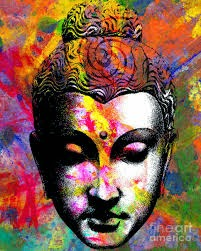 http://fineartamerica.com/featured/mind-ramneek-narang.html