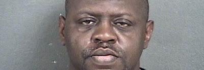 buongiornolink - Usa, bimbo di 7 anni picchiato a morte e dato in pasto ai maiali la polizia arresta il padre