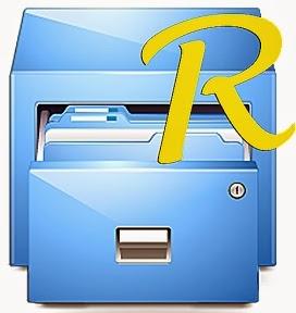Download Root Explorer 3.1.1 APK