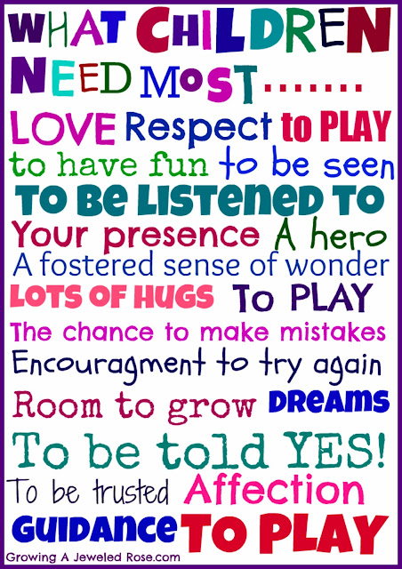 Pre K Quotes Fair Pre K Quotes Interesting 83 Best Prek Teacher Images On Pinterest