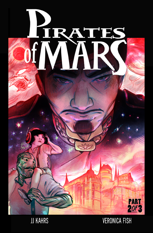 https://www.comixology.com/Pirates-of-Mars-Vol-1-Love-and-Revenge/comics-series/39684