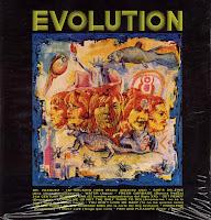 http://4.bp.blogspot.com/-TuEr-eglhYM/TdmolCK0_SI/AAAAAAAADa4/9-KTp8DjaJI/s200/evolution.jpg