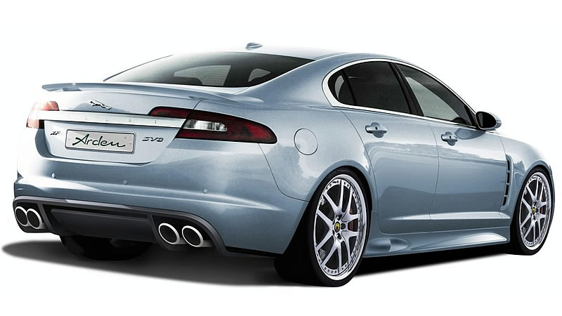 fast cars online jaguar xf coupe. Black Bedroom Furniture Sets. Home Design Ideas