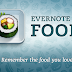 Download Evernote Food 2.0.1 Apk For Android
