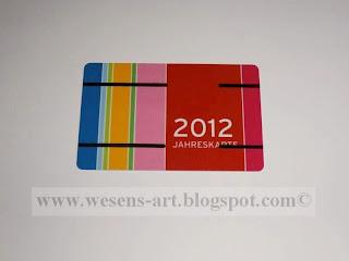 SmartphoneHolder 02     wesens-art.blogspot.com