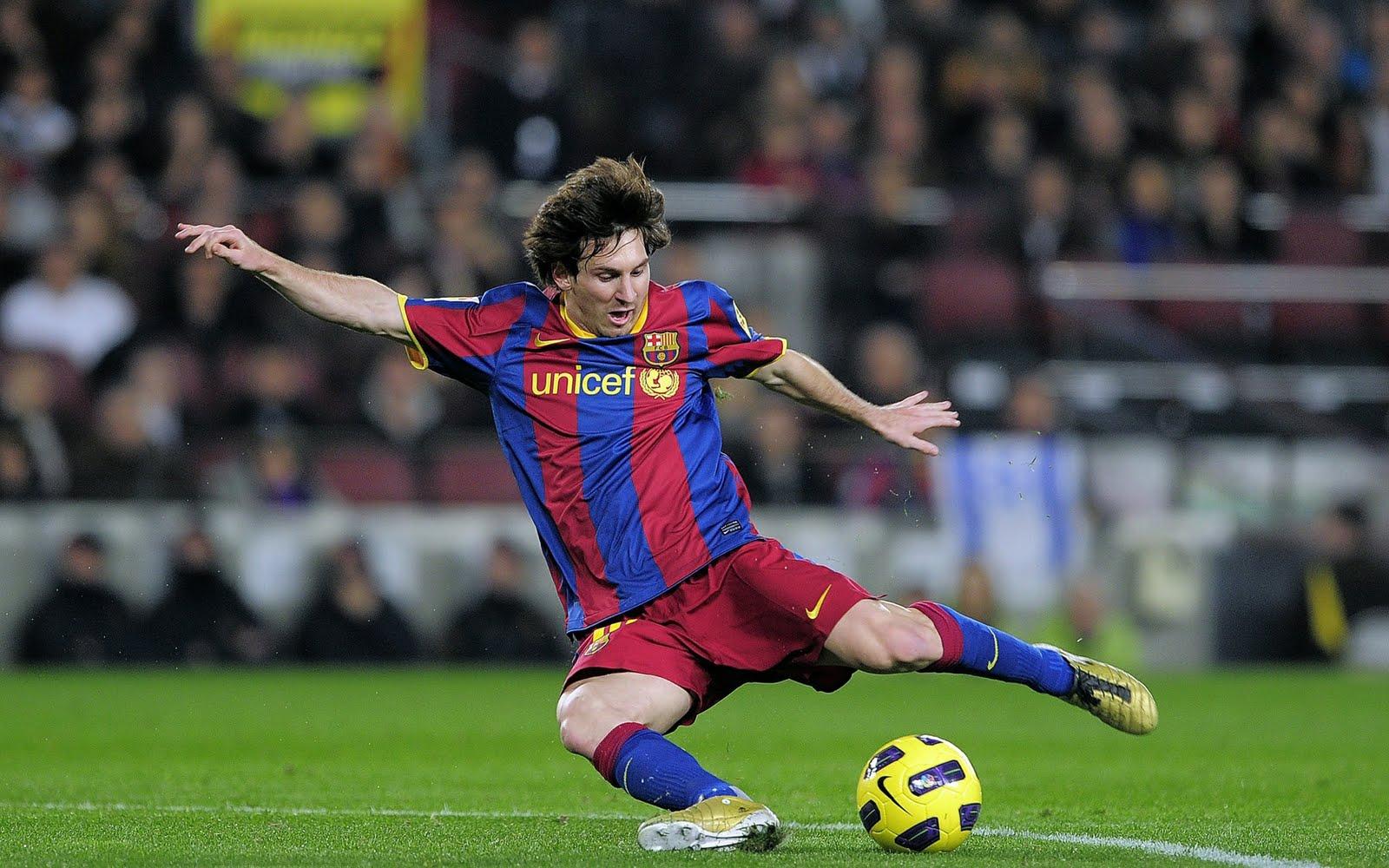 For latest stills videos visit   Messi Bicycle Kick Wallpaper