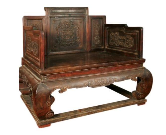 asian chairs on building old furniture china chinese antique furniture