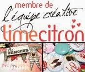 Dt  Limecitron