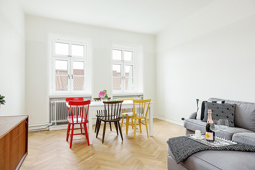 pisos-pequenos-03-comedor