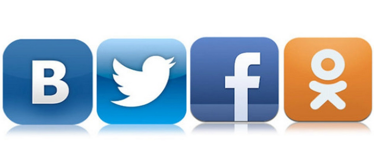 Видео - Facebook представил видео для Instagram - Страница