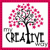 My-CreativeWay