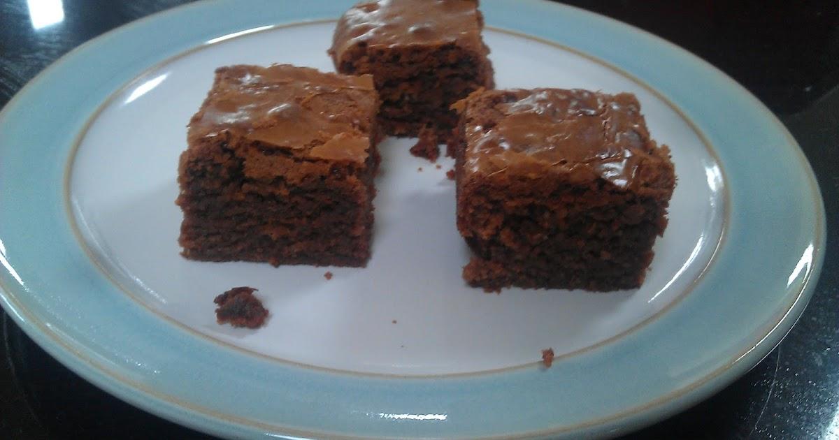 Donal Skehan Ultimate Chocolate Cake