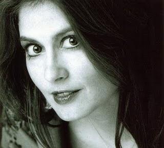 Maria Cristina Viscarra