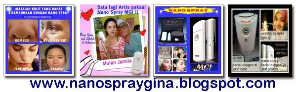 http://nanospraygina.blogspot.com
