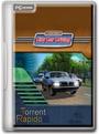 City-Car-Driving
