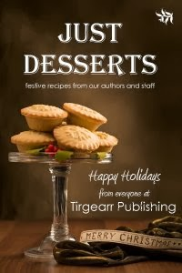 http://www.tirgearrpublishing.com/authors/Just_Desserts/just-desserts.htm