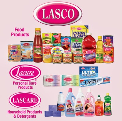 Where Can I Buy Lasco Food Drink