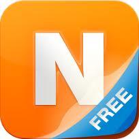 تحميل برنامج النمبز للدردشة كامل دونلود Nimbuzz Free 2016