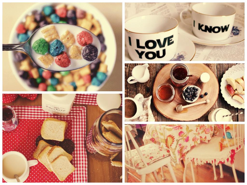 sincerità, famiglia, colazione, seconda colazione, gallette di riso, brioches, blog umoristico, umorismo, LOL, lei, lui, primavera, colazione al bar, nome dei figli