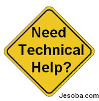 Computer tech help - free technical help