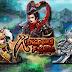 ตัวละครสามก๊ก Kingdoms Fighter ชุดที่1