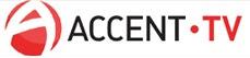 Tv accent